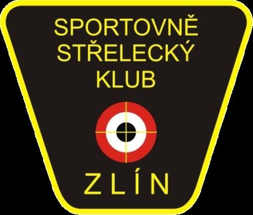 SSK Zlín